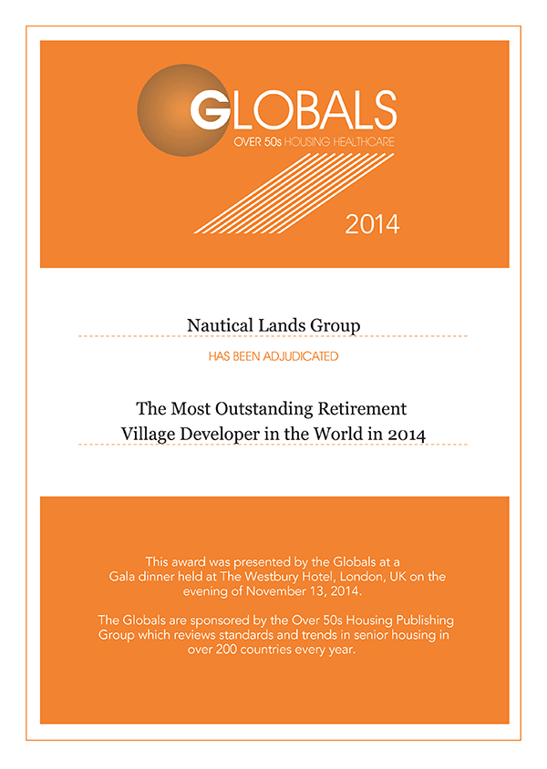 2014-Global-Awards-Certificates-Nautical-Lands-Group-01