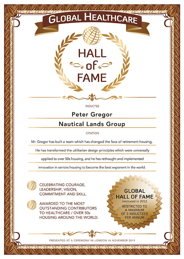 Globals-Over-50s-Hall-Of-Fame-Certificate-2014-Nautical-Lands-Group-01