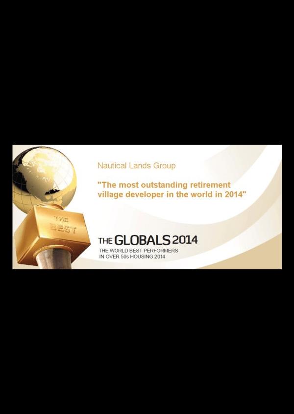 h-award1_550x254