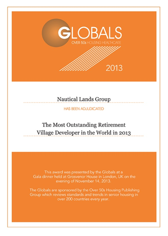 2013-Global-Awards-Nautical-Lands-Group-1