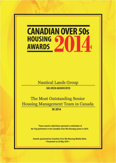 CAN-Awards-2014-Nautical-Lands-Group-Certificate