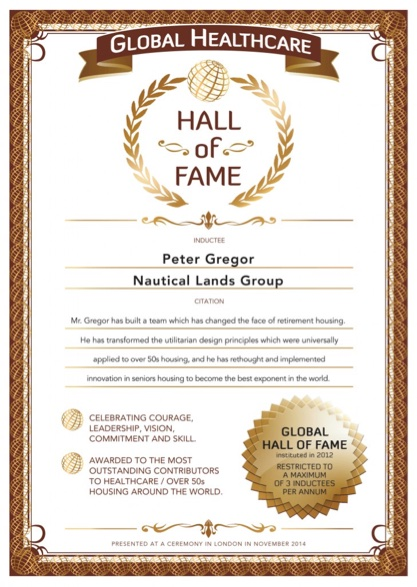 Globals-Over-50s-Hall-Of-Fame-Certificate-2014-Nautical-Lands-Group-01-728x1024