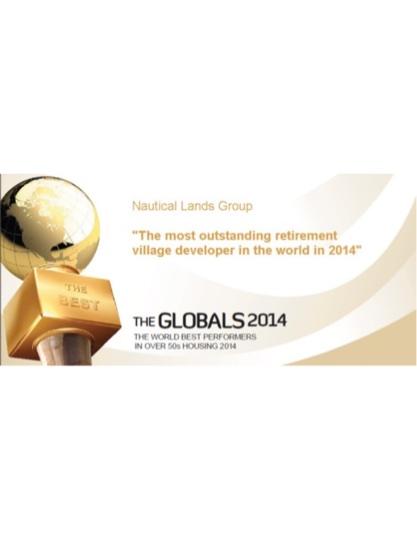 global_award2014