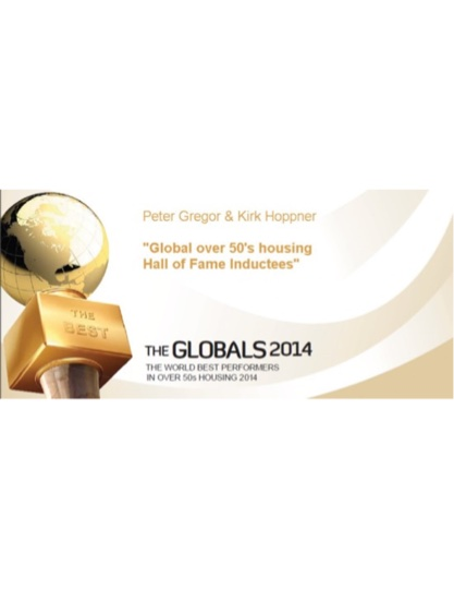 global_awards_2014