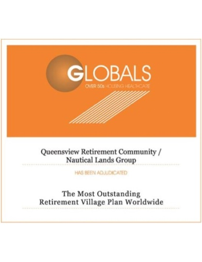queensview_award