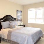 QV MODEL Master Bedroom2