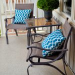QV MODEL patio furniture