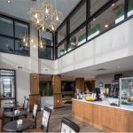 Wellings_Stittsville_Cafe