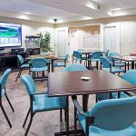 Harbour Hill Activity Room-2