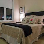 Harbour Hill Bedroom-2