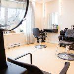Harbour Hill Hair Salon