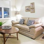 Harbour Hill Living Room-3