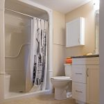 Wellings of Picton Accessible Bathroom
