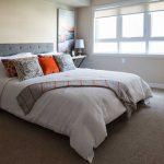 Wellings of Picton Bedroom
