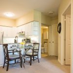 Wellings of Picton Kitchen & Dining