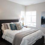 Wellings of Stittsville Bedroom