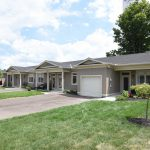 Wellings of Waterford Bungalows