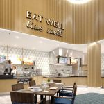 Wellings of Whitby Nourish Bistro